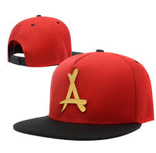 kid ink alumni hat online shop metal gold brand alumni kid ink fashion south side
