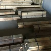 Used Woodworking Machines South Africa by Wood Pallets Ads In Woodworking Machinery And Tools For Sale In