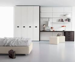 armoire chambre a coucher porte coulissante armoire chambre portes affordable dcoration armoire rangement