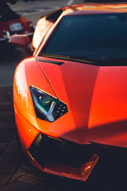 Lamborghini Aventador Accessories - 105 best cars images on pinterest dream cars car and cars