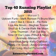 253 best exercise images on pinterest music playlist ideas and