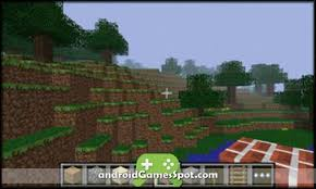 minecraft edition pocket apk minecraft pocket edition apk v1 0 6 free mod version