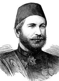 muhammad ali brief biography muhammad ali pasha viceroy of egypt ali biographies egypt eng