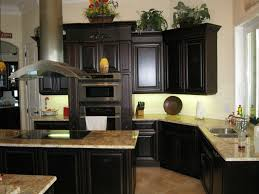 black kitchen cabinets small kitchen tags kitchens with dark