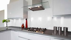 Glass Wall Panels Products