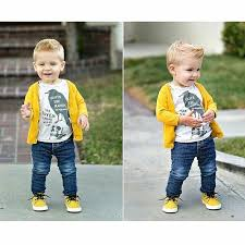 stylish toddler boy haircuts pictures on cute hairstyles boys love cute hairstyles for girls