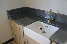 vasque cuisine design d intérieur vasque evier cuisine zinc 8 lavabo vasque evier