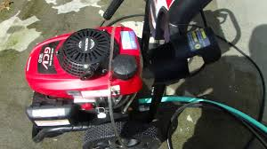 washer northstar pressure washers northern tool equipment husky