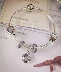 pandora bangles bracelet images Best 25 pandora bangle bracelet ideas bangle jpg