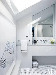 interior design studieren best 25 master studium ideas on study habits master