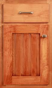 Veneer Kitchen Cabinet Doors Cabinet Refacing By Thiel U0027s Cleveland Akron Canton Mansfield