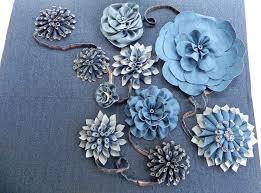 Denim Blue by Best 25 Blue Jean Quilts Ideas On Pinterest Denim Quilt