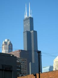 file lascar willis tower formerly sears tower 4608065778 jpg