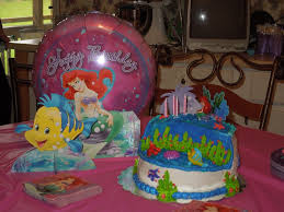 19 best laylas 6th birthday cake ideas images on pinterest