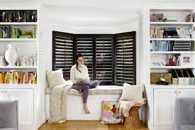 Best Window Treatments by 25 Best Ideas About Large Window Coverings On Pinterest For