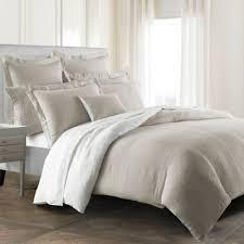 White Linen Duvet Buy Duvet Cover Linen From Bed Bath U0026 Beyond