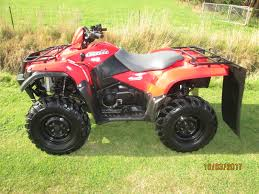 used bikes mataura franks motorcycles u0026 4 spares