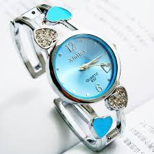 bangle bracelet watches images Promotional wristwatch fashion brand quartz bangle bracelet watch jpg