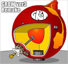 grow ver 3 remake walkthrough tips review