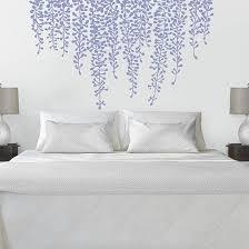 Best  Wall Decals Ideas On Pinterest Decorative Wall Mirrors - Design a wall sticker