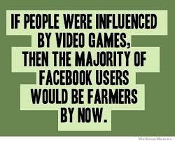 Video Game Meme - video game meme weknowmemes