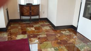 flooring materials ashtabula oh s b floor covering inc