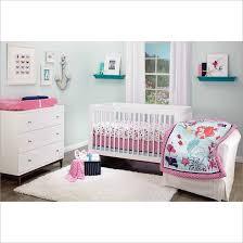 Portable Crib Bedding Portable Cribs Changing Table Newborn Upholstered Sorelle Condo