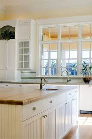 Kitchen With Two Islands Decorative Ceramic Tiles Kitchen Backsplash Kitchens With Two