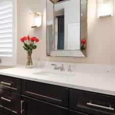 Mirror Sconce Photos Hgtv