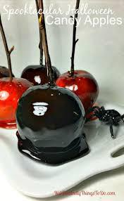 best 20 halloween candy apples ideas on pinterest black candy