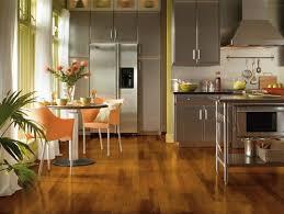 cherry wood flooring cost