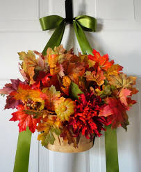 Autumn Flower 30 Best Fall And Autumn Flowers Images On Pinterest Fall