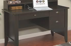 Office Depot Computer Desks For Home Desk Desk Near Me With Regard To Exquisite Desks At Office Depot