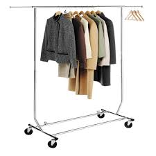 furniture closet rods walmart portable coat rack walmart wardrobe