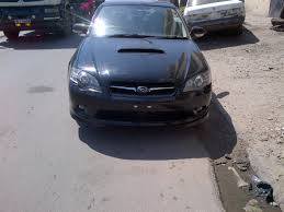 subaru legacy black subaru legacy b4 cars for sale in kenya on patauza