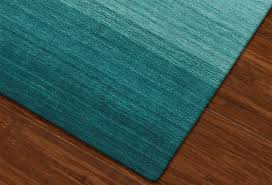 Teal Living Room Rug by Graceful Area Rug Stores Near Me Collection Rug Ideas