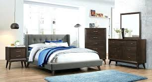 quilted headboard bedroom sets quilted headboard bedroom sets upholstered bedroom sets upholstered