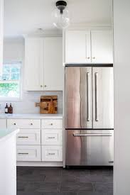 diy knobs on kitchen cabinets how to choose cabinet hardware plus my fave traditional