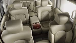 infiniti qx56 used for sale in nj south motors infiniti miami qx80 sport utility