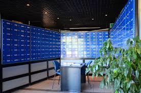 bureau de poste toulon l afuzi pôle d activités de toulon est la poste