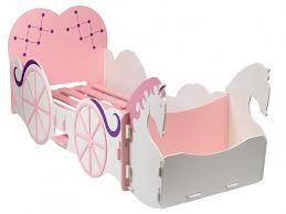 princess carriage toddler bed princess bed prince crib sets