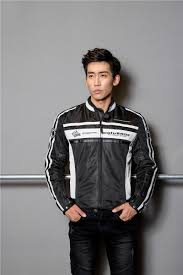 leather motorcycle racing jacket compare prices on vintage racing jacket online shopping buy low