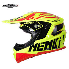 lightweight motocross helmet compare prices on ece motocross helmets online shopping buy low