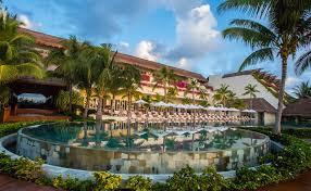 photos of riviera maya mexico resort grand velas
