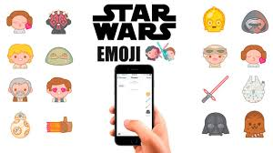 add emoji to android keyboard wars emoji keyboard for ios android emoji