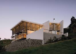 home environment design group paul wilsher auckland architect architectural firms crosson architects