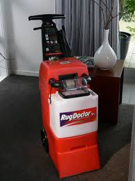 Rent Rug Doctor Price Carpet Cleaner