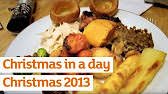 official u00271914 u0027 advert sainsbury u0027s ad christmas 2014 youtube