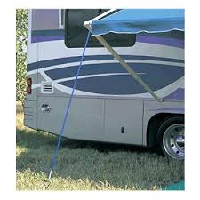 Rv Awning Extensions Camping U0026 Rv Archives Northwoods Wholesale Outlet