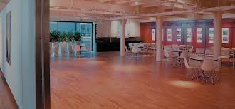 Commercial Laminate Flooring Uk Commercial Flooring Services Roger Hyde Limited 01787 463348